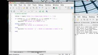 Textscan and Fscanf in Matlab - Free video search site