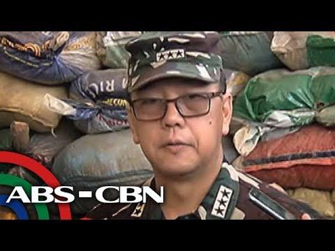 Buhok pagkawala sa mga kababaihan ay madalas na nagiging sanhi ng