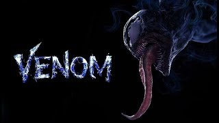 Venom: ¿PÉSIMA?