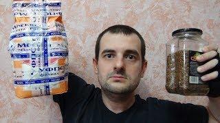 Новый бизнес который можно начать с тысячи рублей