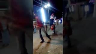 Rajanatak Jayanti Pur Babula Padhy