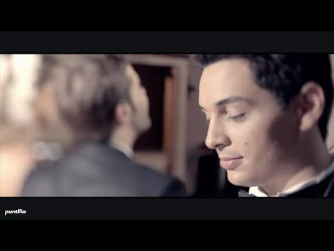 Amanecer - Victor Drija (Video)