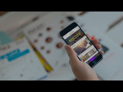 Vidéo Movie Maker Filmmaker YouTube & Instagram