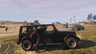 Gta 5 Amazing driving hp au0084tx gt940mx  4gb