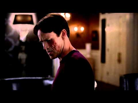 True Blood 6.03 (Preview)