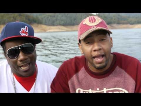 Download J DIGGS AND PHILTHY RICH #WHITEBITCHDRIVE HD Video