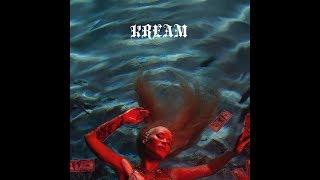 Kream (feat. Tyga) (Super Clean Version) (Audio) - Iggy Azalea