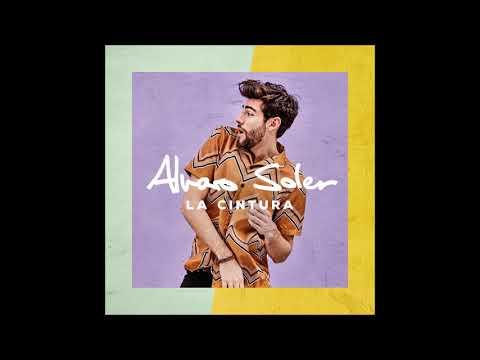 Alvaro Soler - La Cintura (Audio) (With Download Link)