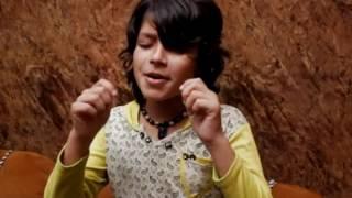 Chahat Papo Pashto New Songs 2016 Sta Judayi Ho Za Pa Zrha Bandi Zakhmi Kram