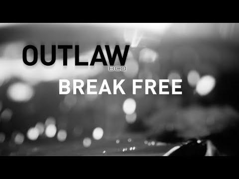 Plongez en toute liberté avec la stab Outlaw d