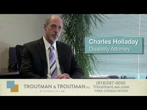Why Our Tulsa Disability Attorneys Love Working at Our Firm