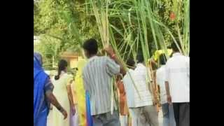 Phalva Se Bharal Ba Dauriya Bhojpuri Chhath Geet [Full Song] I Chhathi Maai Ke Baratiya - Download this Video in MP3, M4A, WEBM, MP4, 3GP
