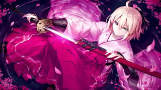 〚Nightcore〛→ Bring Home The Glory | League Of Legends (ft. Sara Skinner)