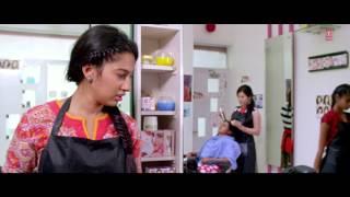 Mora Rangddar Saiyyaan FULL VIDEO Song   Jigariyaa   T-SERIES