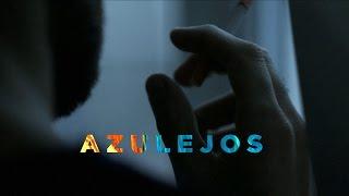 FAUVE ≠ AZULEJOS