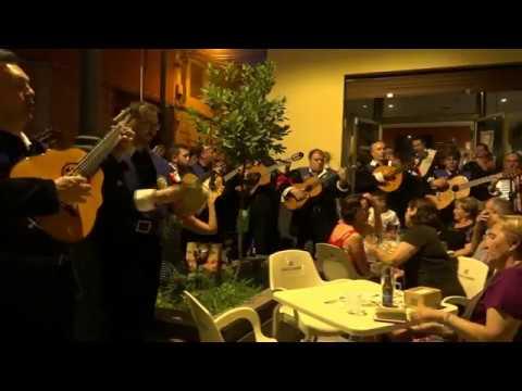 Video 6 de Tuna De Vitoria Gasteiz