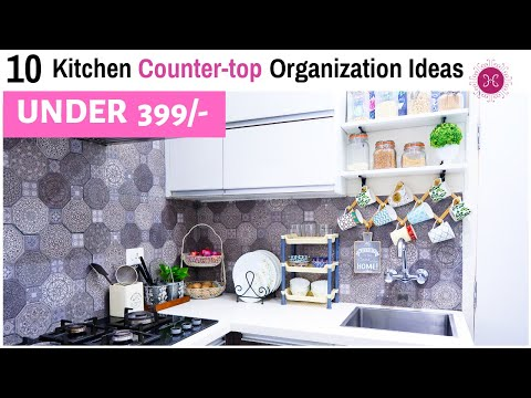 mp4 Kitchen Decorating Ideas, download Kitchen Decorating Ideas video klip Kitchen Decorating Ideas
