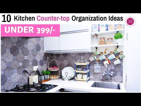 Best Modern Kitchen Professionals, Contractors, Designer ...