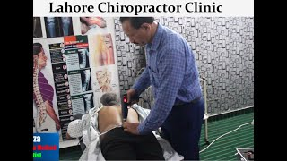 Prepare for the Old Age | Chiropractor Col (R) Javed Mirza | HG TV