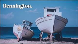 Bennington   Shipping