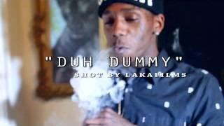 Famous Dex - Duh Dummy (Slowed)