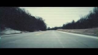 A Car, a Torch, a Death | twenty one pilots (fan-made music video)