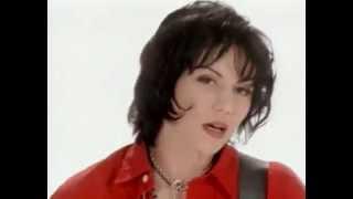 Joan Jett Eye To Eye