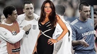 John Terry: The biggest betrayal ever - Oh My Goal