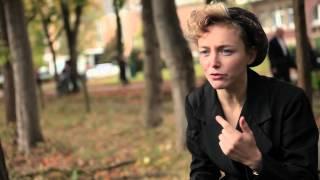 Evelien Bosmans Heeft Geen Tijd Voor Zelfreflectie
