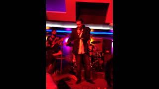 Haktan Canevi - Zorlu Sevdam , Emi (12 Eylul 2014 Club Aqua)