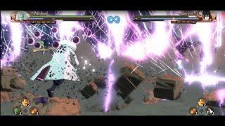 download mod naruto ultimate ninja storm revolution sasuke the last