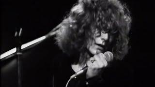 Led Zeppelin Led Zeppelin 1 Music
