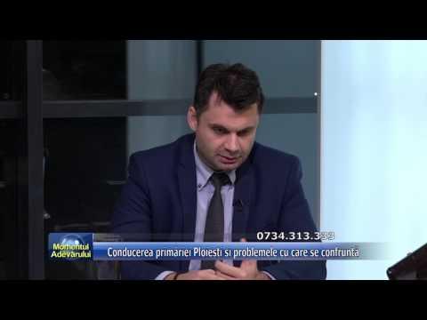Emisiunea Momentul Adevărului – 2 noiembrie 2016 – Invitați, Adrian Dobre, Cristian Ganea și George Pană