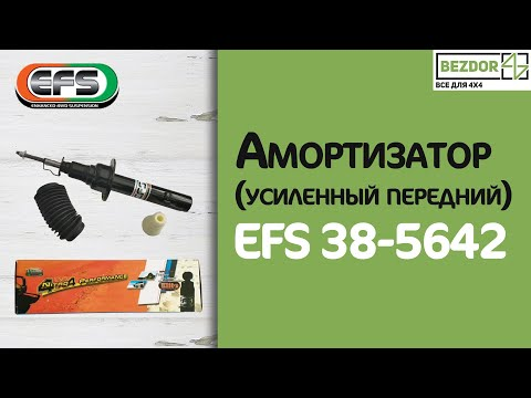 zE0aSfRA1-o