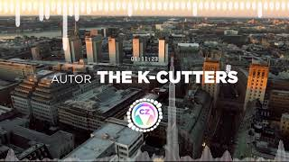 🎧🇨🇿 The K-Cutters - India's theme (Unofficial video) /// Hudba zdarma