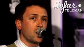 Teleman - Steam Train | Sofar London