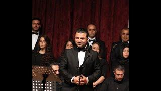 Murat Güneş - Vurgun (official Video)