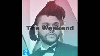 The Weeknd - Call Out My Name [Mp3 Download]