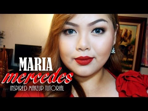 Matte Face Primer by ULTA Beauty #8