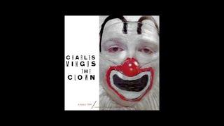 Charles Mingus - The Clown 1957 (Full Album)