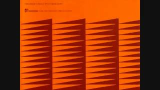 Stereolab - Allures