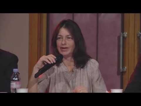Vidéo SENIK Claudia : Conclusion