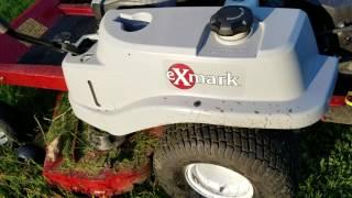 exmark quest 50 oil change - Thủ thuật máy tính - Chia sẽ kinh