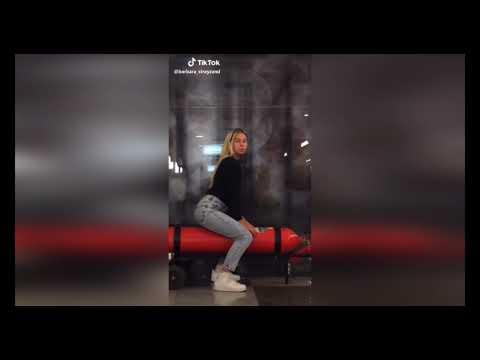 ДЕТИ - ТУРБО ПУШКА FAN VIDEO 4K