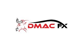What's Up With DMAC? Do I Still Use The Agimat?