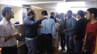 Nimap Infotech - Video - 2