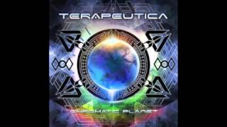 Terapeutica - Russian Enigma (Original Mix)