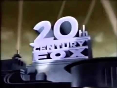 (Children Day Special 10 Calendar) (19) 1995 20th Century Fox Home Entertainment in My G Major 1