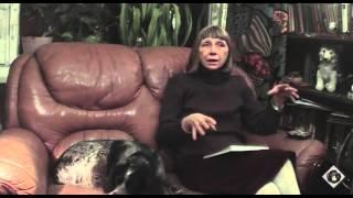 60-е: революция в сознании и акция по преображению мира.
