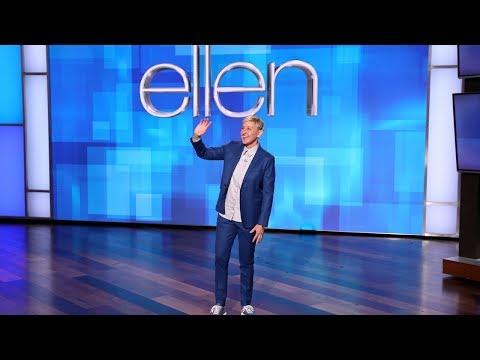 TheEllenShow